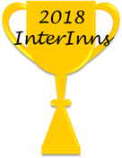 InterInns 2018 Results