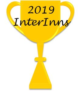 Inter Inns Results 2019